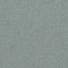 516000 DK61832 250 Sea Green by Robert Allen