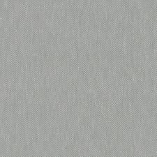 516100 DI61827 28 Seafoam by Robert Allen