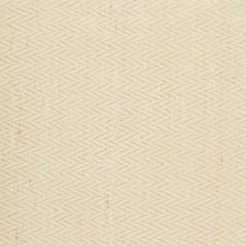Ivory Decorator Fabric by Schumacher