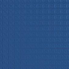 518785 DF16287 207 Cobalt by Robert Allen