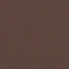 518829 DF16292 103 Chocolate by Robert Allen