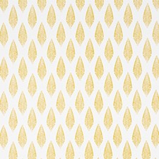 Jonquil Decorator Fabric by Robert Allen /Duralee