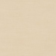 Parchment Decorator Fabric by Sunbrella