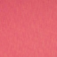 Peony Decorator Fabric by Robert Allen/Duralee