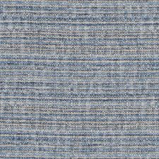 520538 DW16407 157 Chambray by Robert Allen