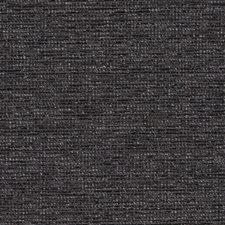 520789 DN16394 174 Graphite by Robert Allen
