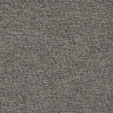 520855 DN16397 380 Granite by Robert Allen