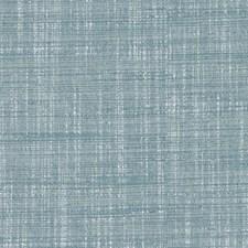 521141 DK61876 19 Aqua by Robert Allen