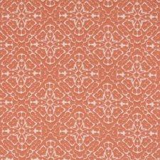Tomato Decorator Fabric by Robert Allen/Duralee