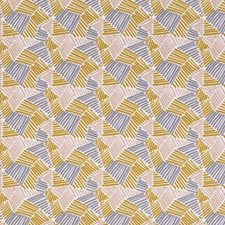 Dawn Decorator Fabric by Robert Allen