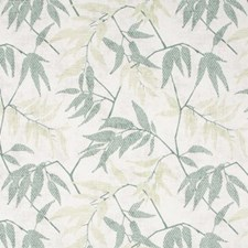 Grassland Decorator Fabric by Robert Allen /Duralee
