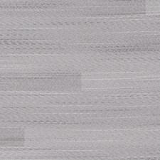 524192 DO61917 15 Grey by Robert Allen