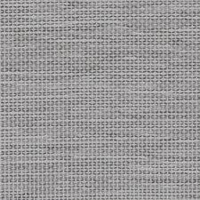 524202 DO61912 118 Linen by Robert Allen