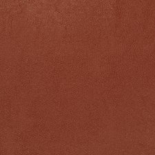 Rust Solid Decorator Fabric by Trend
