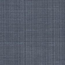 Adriatic Texture Plain Decorator Fabric by Trend