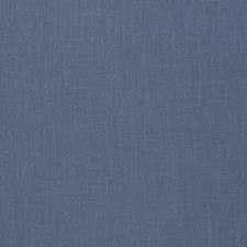 Denim Solid Decorator Fabric by Trend