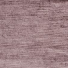 Violet Texture Plain Decorator Fabric by Fabricut