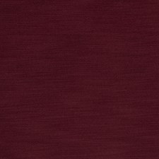 Maroon Solid Decorator Fabric by Fabricut