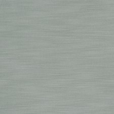 Seagreen Solid Decorator Fabric by Fabricut
