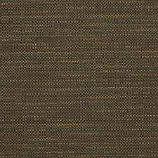 Tropic Small Scale Woven Decorator Fabric by Trend
