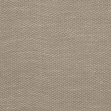 Cream/Linen Solid Decorator Fabric by Vervain