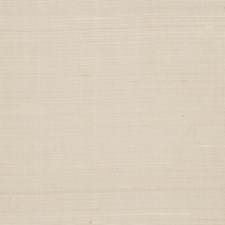 Oyster Shell Solid Decorator Fabric by Stroheim