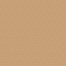 Sienna Lattice Decorator Fabric by Stroheim