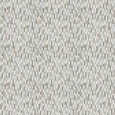 Greystone Global Decorator Fabric by Stroheim