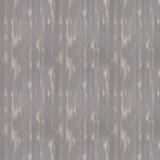 Haze Texture Plain Decorator Fabric by Stroheim