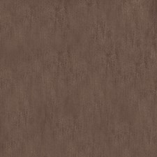 Pebble Solid Decorator Fabric by Stroheim