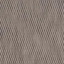 Bark Novelty Decorator Fabric by Stroheim