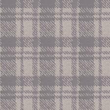Haze Jacquard Pattern Decorator Fabric by Stroheim