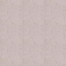 Whisper Novelty Decorator Fabric by Stroheim