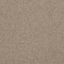 Chex Texture Plain Decorator Fabric by Fabricut