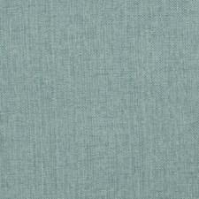 Tide Texture Plain Decorator Fabric by Fabricut