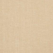 Silverstone Small Scale Woven Decorator Fabric by Fabricut