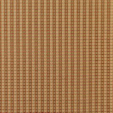 Berry Decorator Fabric by Schumacher