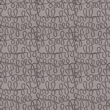 Pebble Embroidery Decorator Fabric by Stroheim