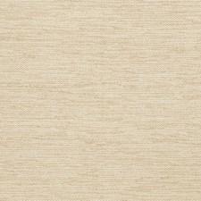 Buff Texture Plain Decorator Fabric by Fabricut