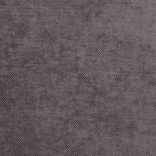 Plum Texture Plain Decorator Fabric by Fabricut