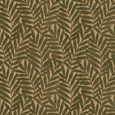 Vineyard Jacquard Pattern Decorator Fabric by Fabricut