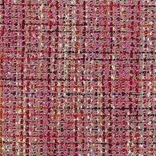Maraschino Decorator Fabric by Schumacher