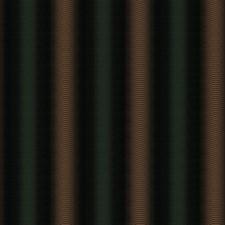 Dark Stem Contemporary Decorator Fabric by Vervain