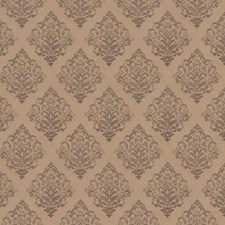 Smoke Jacquard Pattern Decorator Fabric by Trend