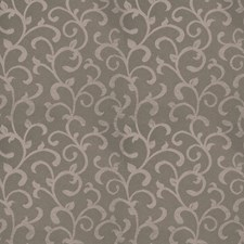 Capri Jacquard Pattern Decorator Fabric by Trend