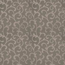 Capri Jacquard Pattern Decorator Fabric by Trend