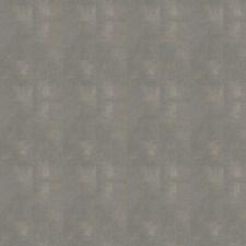 Capri Geometric Decorator Fabric by Trend