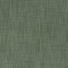 Seaglass Solid Decorator Fabric by Stroheim