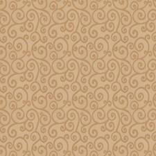 Buff Lattice Decorator Fabric by Trend