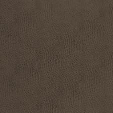 Mink Animal Decorator Fabric by Fabricut